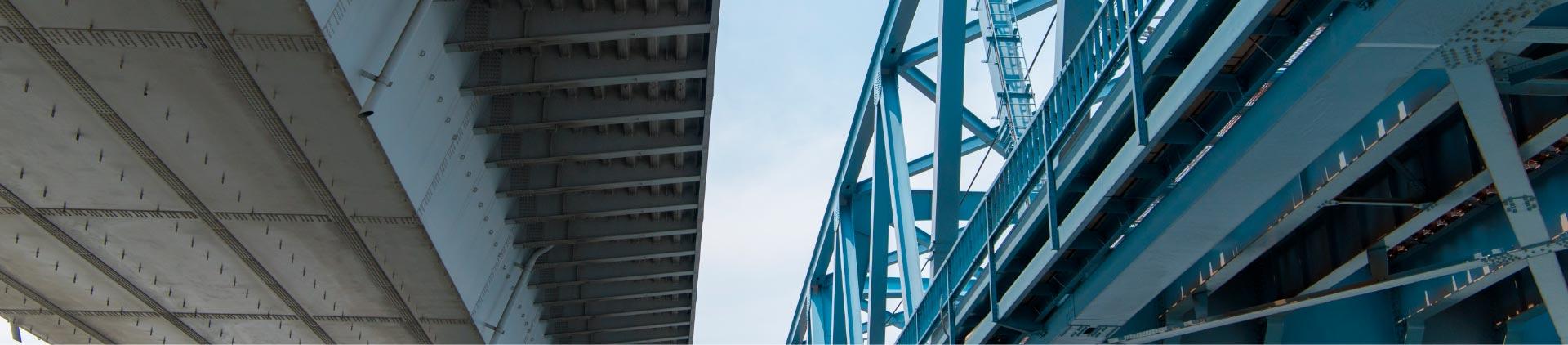 橋梁関連製品